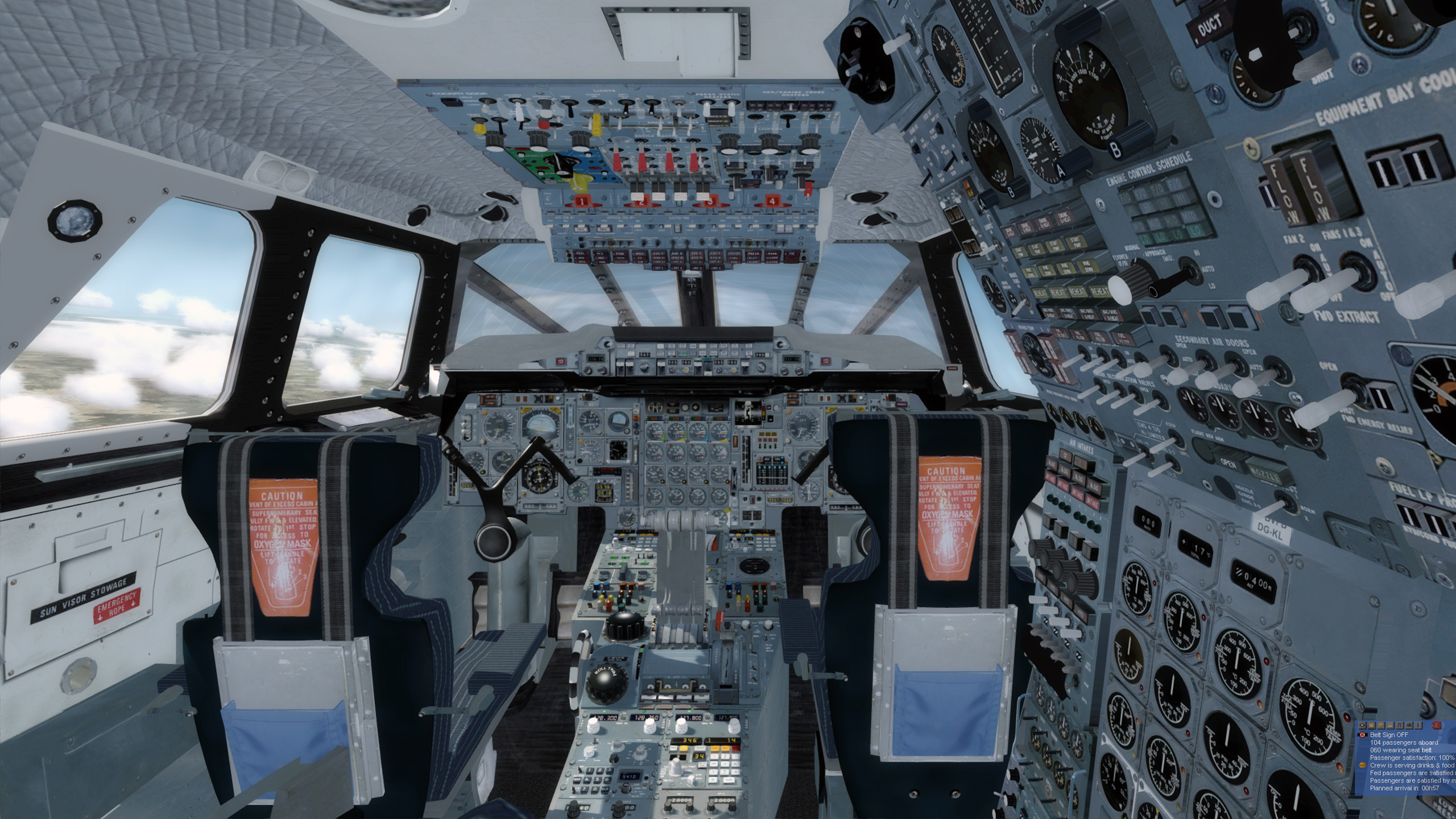 V2-cockpit-from-engineer-seat-straight.j