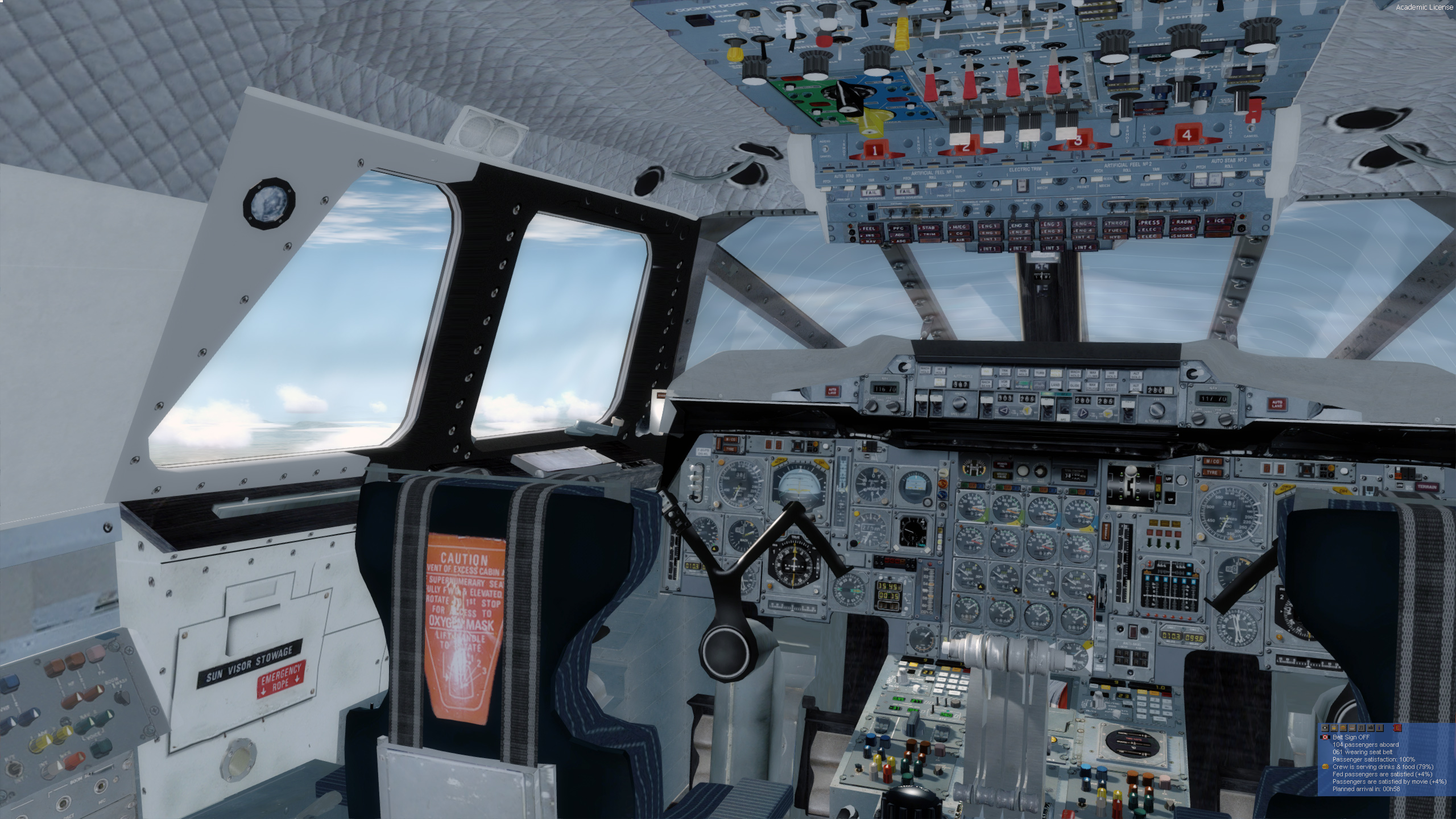 V2-cockpit-from-engineer-seat.jpg