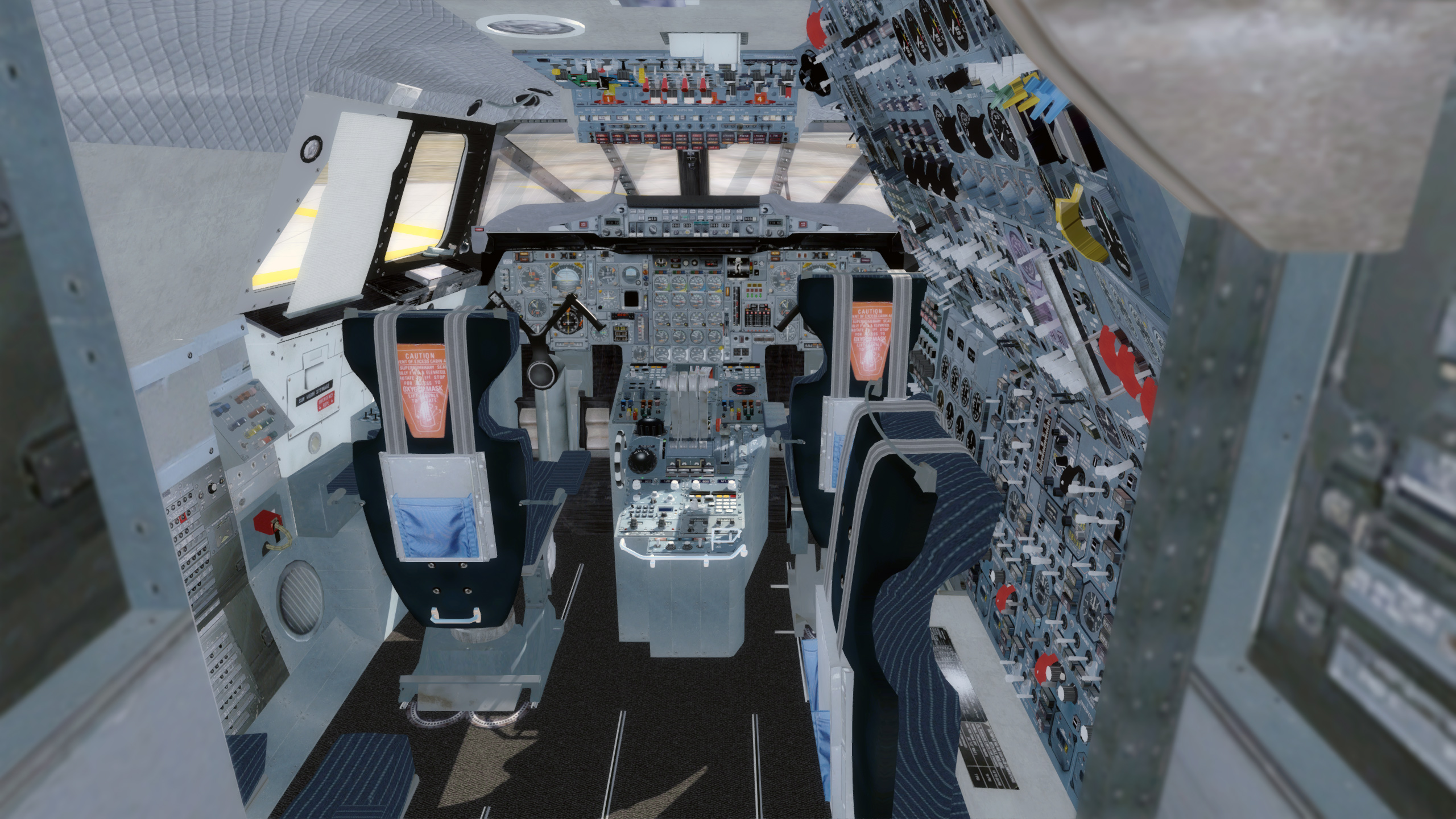cockpit-gang-naar-cockpit-3.jpg