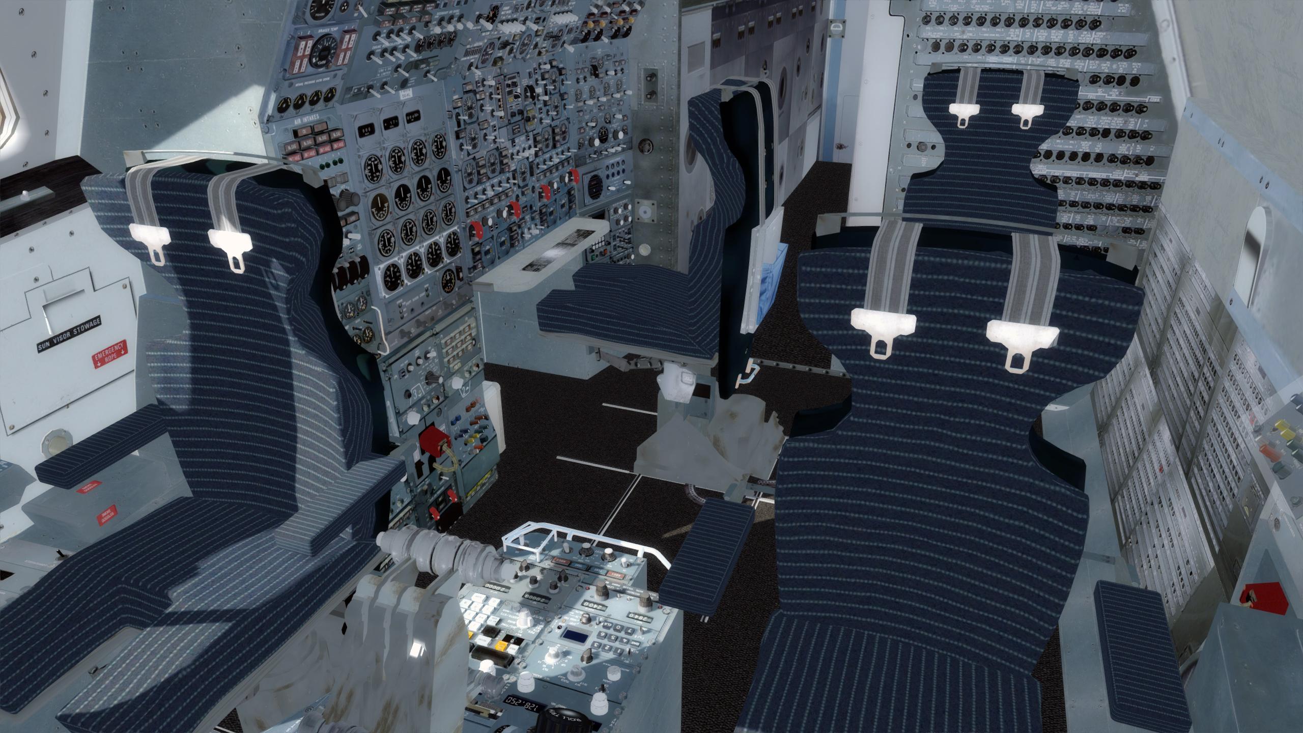 cockpit-richting-achter.jpg
